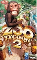 MicroSoft Game Studios - Zoo Tycoon 2 (PC)