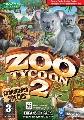 MicroSoft Game Studios - Zoo Tycoon 2: Endangered Species (PC)