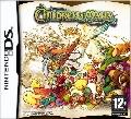 Nintendo - Children of Mana (DS)