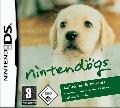 Nintendo - Nintendogs: Labrador and Friends (DS)