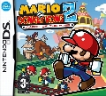 Nintendo - Mario vs. Donkey Kong 2: March of the Minis (DS)