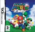 Nintendo - Super Mario 64 DS (DS)