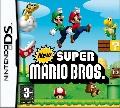 Nintendo - NEW Super Mario Bros. (DS)