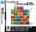 Nintendo - Puzzle League DS AKA Planet Puzzle League (DS)