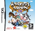 Rising Star Games - Harvest Moon DS (DS)