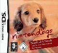 Nintendo - Nintendogs: Dachshund and Friends (DS)