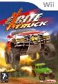 Nintendo - Excite Truck (Wii)