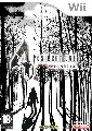 Capcom - Resident Evil 4: Wii Edition (Wii)