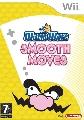 Nintendo - WarioWare: Smooth Moves (Wii)