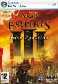 MicroSoft Game Studios - Age of Empires III: The Asian Dynasties (PC)