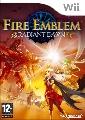 Nintendo - Fire Emblem: Radiant Dawn (Wii)