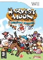 Rising Star Games - Harvest Moon: Magical Melody (Wii)