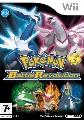 Nintendo - Pokémon Battle Revolution (Wii)