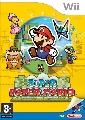 Nintendo - Super Paper Mario (Wii)