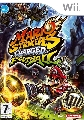 Nintendo - Mario Strikers Charged (Wii)