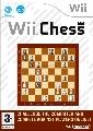 Nintendo - Wii Chess (Wii)