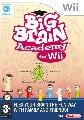 Nintendo - Big Brain Academy for Wii AKA Big Brain Academy: Wii Degree (Wii)