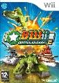 Nintendo - Battalion Wars 2 (Wii)