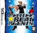 Nintendo - Elite Beat Agents (DS)