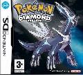 Nintendo - Pokémon Diamond (DS)