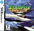 Nintendo - StarFox: Command (DS)