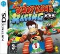 Nintendo - Diddy Kong Racing (DS)