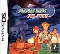 Nintendo - Advance Wars: Dual Strike (DS)