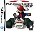 Nintendo - Mario Kart (DS)