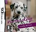 Nintendo - Nintendogs: Dalmatian and Friends (DS)