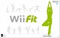 Nintendo - Wii Fit (Wii)