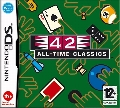 Nintendo - 42 All-Time Classics AKA Clubhouse Games (DS)