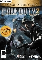 AcTiVision - Call of Duty 2 GOTY (PC)