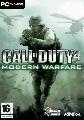 AcTiVision - Call of Duty 4: Modern Warfare (PC)