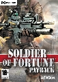 AcTiVision - Soldier of Fortune: Payback (PC)