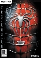 AcTiVision - Spider-Man 3 (PC)