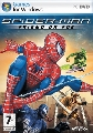 AcTiVision - Spider-Man: Friend or Foe (PC)