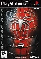 AcTiVision - Spider-Man 3 (PS2)