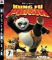 AcTiVision - Kung Fu Panda (PS3)