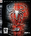 AcTiVision - Spider-Man 3 (PS3)