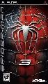 AcTiVision - Spider-Man 3 (PSP)