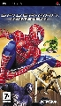 AcTiVision - Spider-Man: Friend or Foe (PSP)