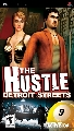 AcTiVision - The Hustle: Detroit Streets (PSP)