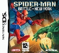 AcTiVision - Spider-Man: Battle for New York (DS)