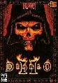 Blizzard - Diablo 2 (PC)