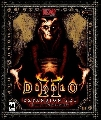 Blizzard - Diablo 2: Lord of Destruction (PC)