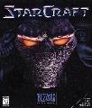 Blizzard - StarCraft & StarCraft: Broodwar (PC)