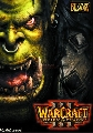 Blizzard - WarCraft 3: Reign of Chaos (PC)