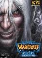 Blizzard - WarCraft 3: The Frozen Throne (PC)