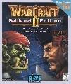 Blizzard - WarCraft 2: Battle.net Edition (PC)