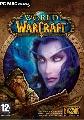Blizzard - World of WarCraft (PC)